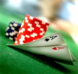 Poker Casino Deutschland